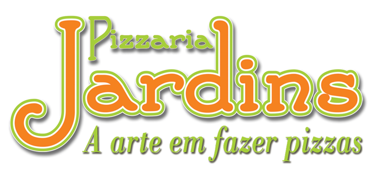 Pizzaria Jardins