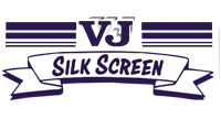 Vj Silk Screen - Vitorio